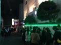 【悲報】渋谷のラブホで行列wwwwwwwwwwww(画像あり)