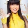 【AKB48】入山杏奈、恥ずかしすぎる初期の生写真を公開・・・