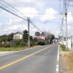 【画像】千葉県の90%以上はこんな風景www