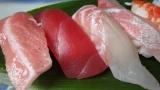 上司「ここの寿司食べたら回転寿司なんてもう行けないだろ笑」ワイ「そっすねw!うめーw!」モシャモシャ
