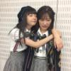 【新潮】消えた元AKB48「渡辺麻友」 ファンクラブ休止…レギュラー番組欠席…SNS更新停止… 整形失敗説、妊娠説、彼女の身に何が?