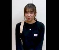 【欅坂46】ゆいぽんから写真集のコメント動画キタ━━━(゚∀゚)━━━!!