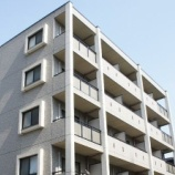 『お部屋を借りる前に知っておきたい建物の構造による違い!!』の画像