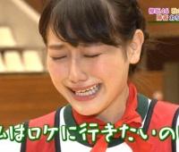 【欅坂46】ミュージャックでの守屋の美容に関する話は、 ガチで意識高いな!と感心した