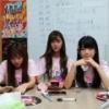AKB48 Team TP阿部マリア 卒業発表