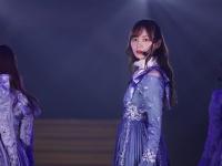 【乃木坂46】シンクロニシティ梅澤、カッコよすぎ... ※画像あり