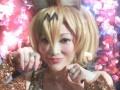 【悲報】叶美香さん、サーバルのコスプレをするwwwww(画像あり)