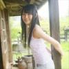 『【画像】小倉唯さんの写真集を発売』の画像
