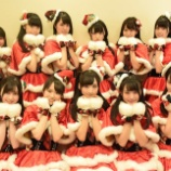 『【AKB48】AKB新世代のルックスレベルがやばい!乃木坂と比べてどう思う??【乃木坂46】』の画像