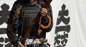 【関ケ原合戦祭り2019-島津の退き口-】に行ってきました!