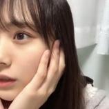 『[動画]2021.10.18(21:16~) SHOWROOM 「≠ME(ノットイコールミー) 尾木波菜」@個人配信 【ノイミー】』の画像