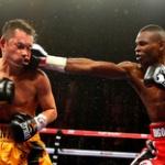 ボクシング詳しいけど質問ある?