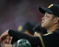 【阪神】高橋遥人「エラー引き出したのは自分。試合を壊して申し訳ない。」