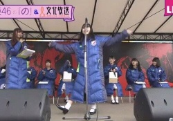 【最高】大園桃子ちゃんの動き、かわいいwwwww