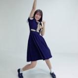 『【乃木坂46】躍動感エグいな・・・元気が溢れてるwwwwww【動画あり】』の画像