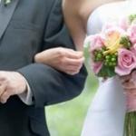 ワイの結婚観についてどう思う?