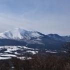 『日本二百名山☆浅間隠山へ♩』の画像