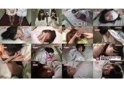 【衝撃】乃木坂の寝起き画像がなんかヤバイやつに見えてしまうんだがwwwwwwwwwww