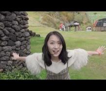 『【動画】【DVD】工藤遥ファンクラブツアーin長野 HARUCOUNT DOWN 19→20』の画像