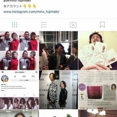 Instagram2☆