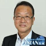 『香港の医療環境が日本より充実している理由とは?』の画像