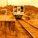 SL@天浜線