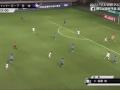 【悲報】GK川島永嗣、ミャンマー戦のような試合でもピンチを作ろうとするwwwwww