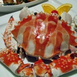 『今夜は潮州料理』の画像