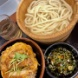東金市・丸亀製麺 東金店