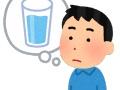 【悲報】中国人さん、紙コップおいて水が出てくる奴の正しい使い方を知らないwwwww