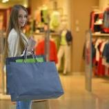 『買わせるウィンドウショッピングが話題に!斬新なマーケティング施策が面白い』の画像