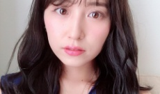 【元乃木坂46】衛藤美彩さん、雰囲気変わったね!