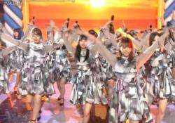 【速報】11/13(水)ベストヒット歌謡祭の演奏曲がついに決定!!!www