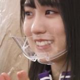 『【動画あり】ああ・・・かっきーが泣いてる・・・【乃木坂46】』の画像