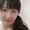 【BABYMETAL】オリバー「大阪担当の子は可愛いな」