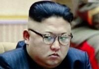【北朝鮮】金正恩、に米朝首脳会談で恥をかかした奴らの末路がこちら…