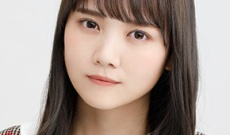 【乃木坂46】4期生の田村真佑って可愛いな!