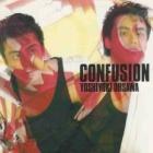 『大沢誉志幸 「CONFUSION」』の画像
