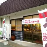 『JAL×はんつ遠藤コラボ企画【高松・小豆島編】3日め・うどん(手打十段うどんバカ一代)』の画像