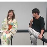 ウーマン村本大輔さん「いじめと、いじりは同じ」春名風花さんと激論!他人に「どこまで付き合える?」