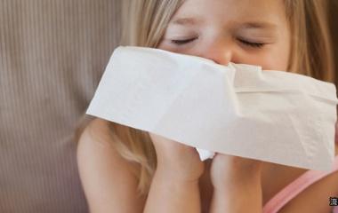 『如何預防感冒?』の画像