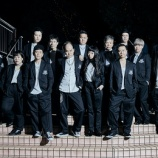 『松村沙友理も生出演!!本日21:00~『吉本坂46に関する重大発表』がある模様!!!』の画像