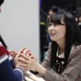 『【乃木坂46】握手会で矢久保美緒に『選抜入れるようにがんばって』と言った結果wwwwww』の画像
