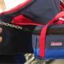 コストコのクーラーバッグセットが新しくなってかなりおすすめ!かわいすぎるミニチュアバッグの秘密は・・・