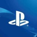 PS5 正式発表!