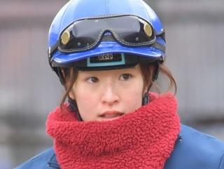 【危険地域】武豊と菜七子がサウジアラビア騎手招待レースに選出