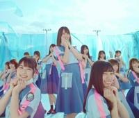 【日向坂46】2nd「ドレミソラシド」MV公開キタ━━━(゚∀゚)━━━!!(動画あり)
