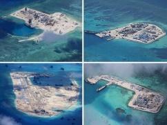 【速報】 コロナ終息後、欧米諸国と中国が戦争開始か!!! 河野大臣が意味深発言!!!