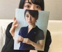 【欅坂46】ねる写真集がとんでもない売上だから今後出すメンバーどうなるんだろうな