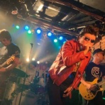DENNY'Sへようこそ!denney official blog